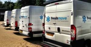 freshmove_fleet service
