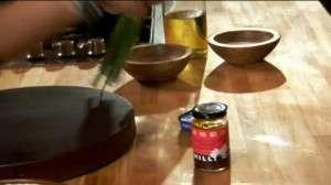 Sun Wah Chilli Oil
