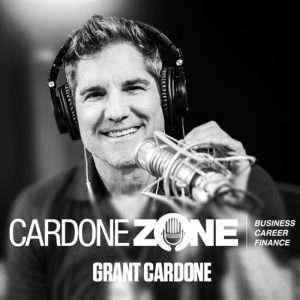 cardonezone