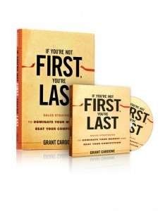 notfirst_last