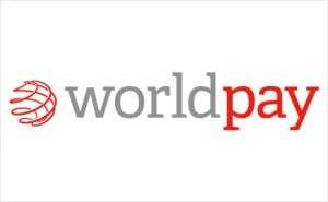 Worldpay-logo-design-branding-SomeOne-21