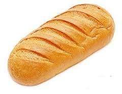 bread chilli oil