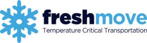 freshmove_logo_distributor