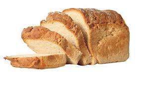 thick_bread