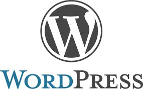 WordPress Sun Wah Foods