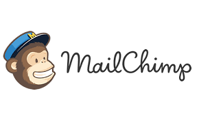 MailChimp Sun Wah Foods