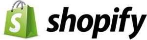 Shopify Sun Wah Foods