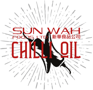 Sun Wah Foods Ltd Logo